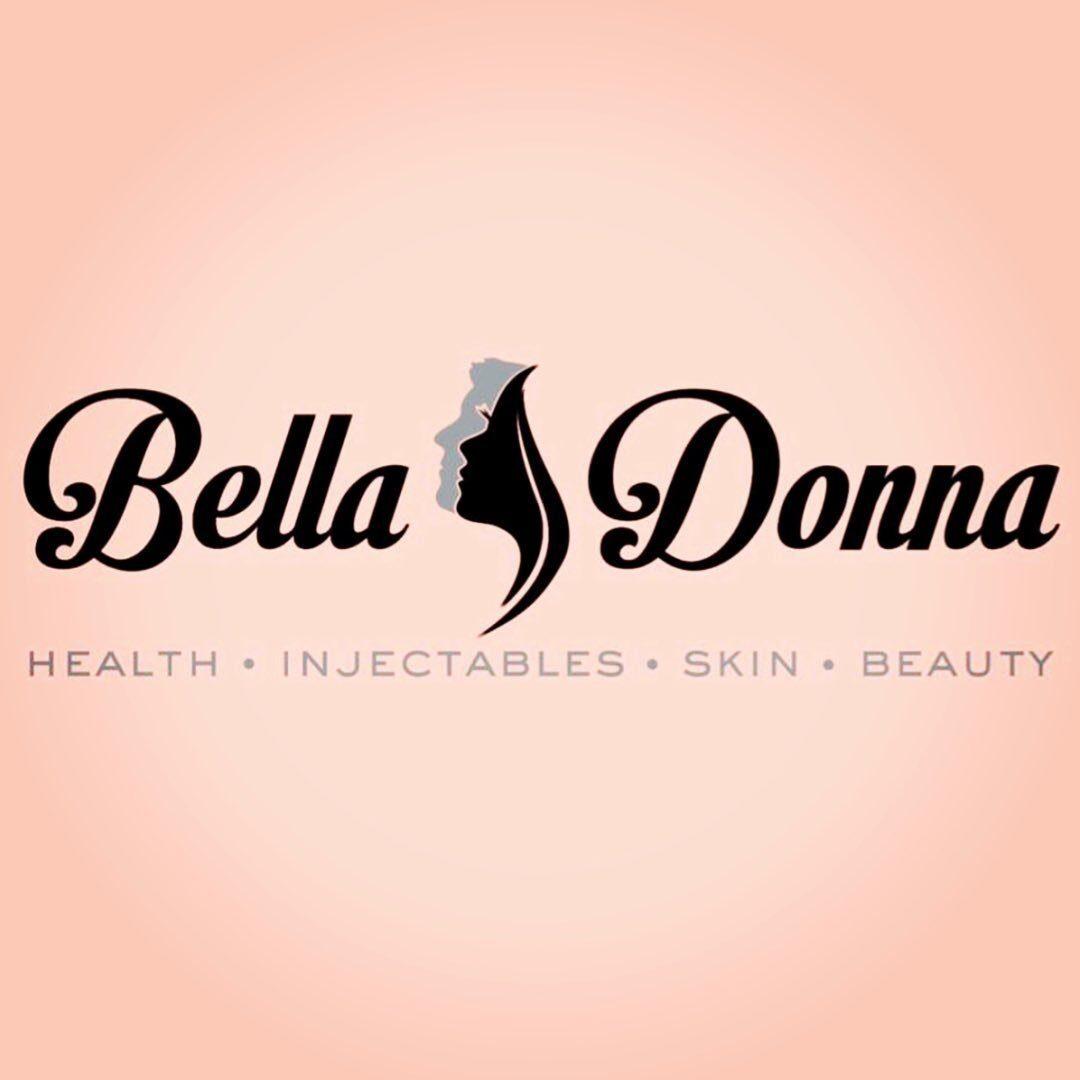 Bella Donna Injectables & Skin